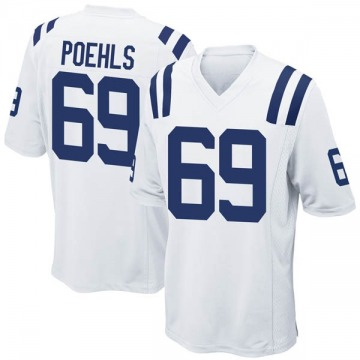 premium selection 830a5 193f4 Indianapolis Colts Youth Jerseys, Kids Colts Clothing ...